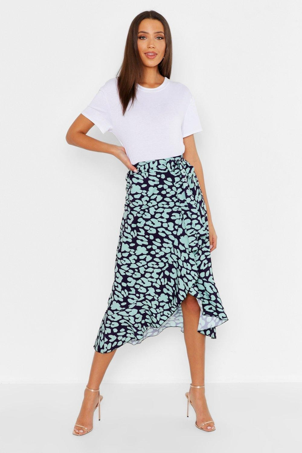 e180ab6e0 The best spring-worthy skirts for ladies who aren't shy of creating ...